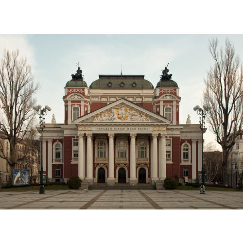 Normal_ivanvazov_national_theatre_7