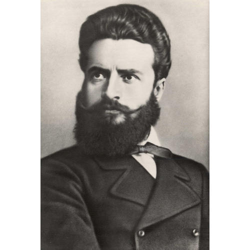 Normal_hristo-botev-circa-1875