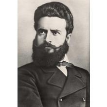 Thumb_hristo-botev-circa-1875