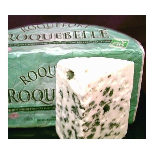 Normal_roquefort_cheese_wikimediacc_(1)