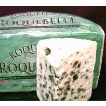 Thumb_roquefort_cheese_wikimediacc_(1)