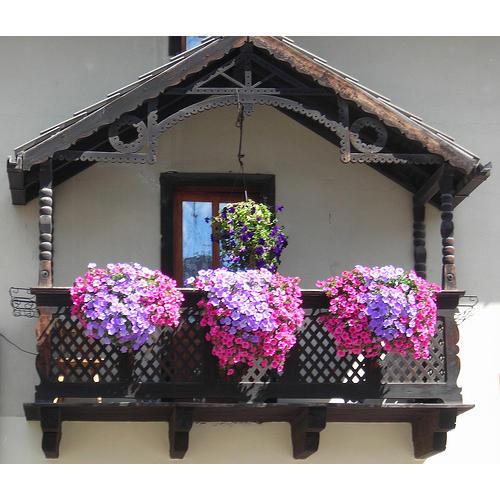 Normal_floer_balkon