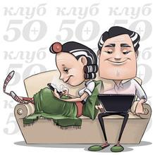 Thumb_how_to_technologies_500x500