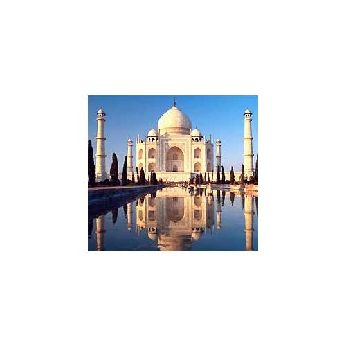 Normal_taj_mahal_india