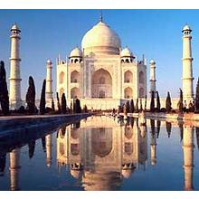 Thumb_taj_mahal_india