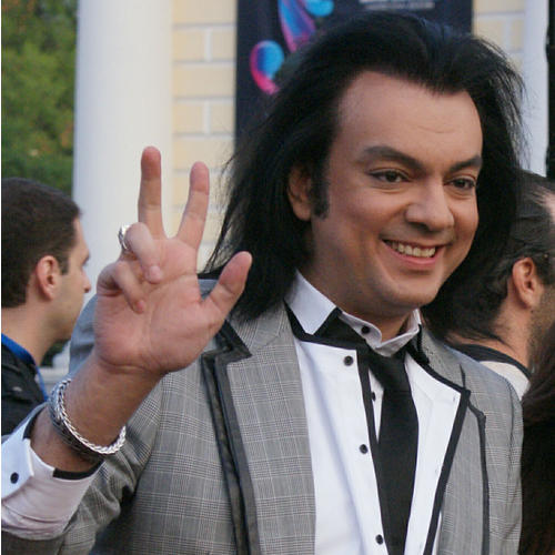 Normal_philipp_kirkorov