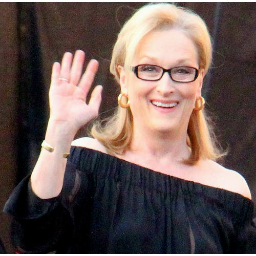 Normal_meryl_streep_at_the_2014_sag_awards_(12024455556)_(cropped)