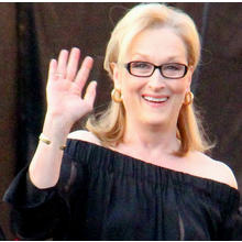 Thumb_meryl_streep_at_the_2014_sag_awards_(12024455556)_(cropped)