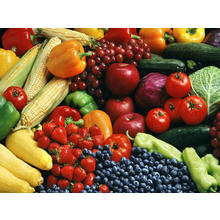 Thumb_fresh_fruits_and_vegetables