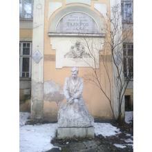 Thumb_peyo_yavorov_house_museum_in_sofia__rakovski_street