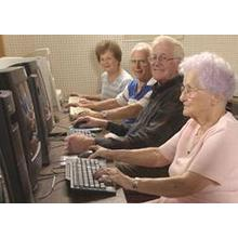 Thumb_internet_seniors_computers