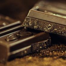 Thumb_chocolate-183543_640
