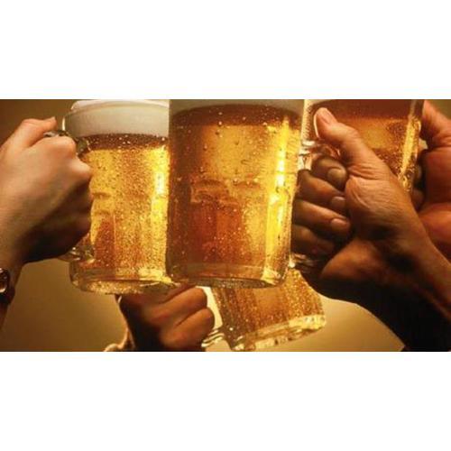 Normal_beer1_0