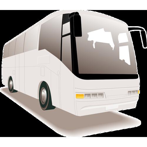 Normal_bus-93219_640
