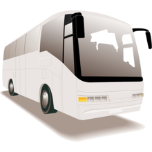 Thumb_bus-93219_640