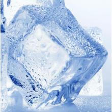 Thumb_ice