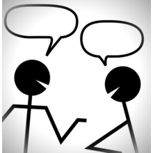 Thumb_chat