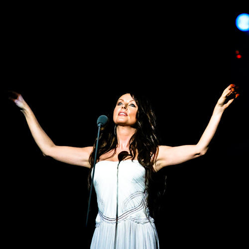 Normal_sarah_brightman2007