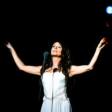 Thumb_sarah_brightman2007