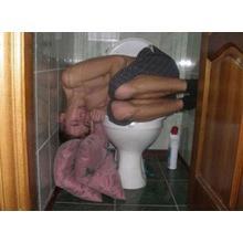 Thumb_drunk2