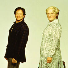 Thumb_mrs-doubtfire-robin-williams-7631037-1987-2560