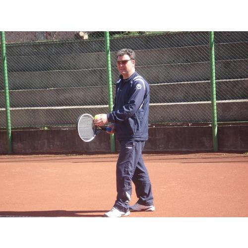 Normal_tenis