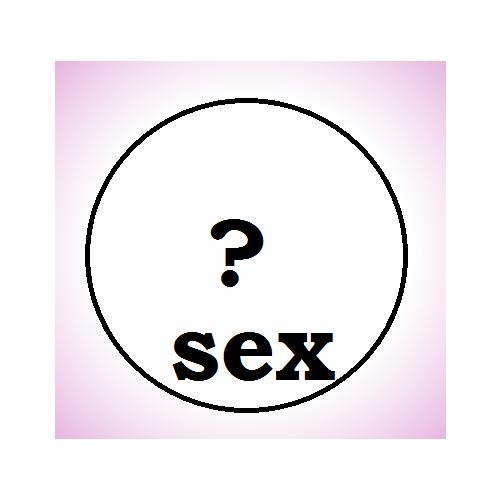 Normal_sex