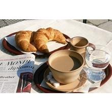 Thumb_french_breakfast