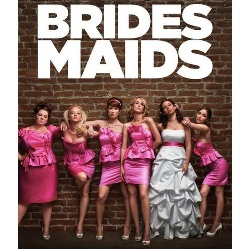 Normal_bridesmaidsposter
