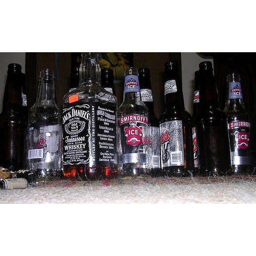 Normal_alcohol_flickr