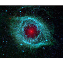 Thumb_comets_kick_up_dust_in_helix_nebula_(pia09178)