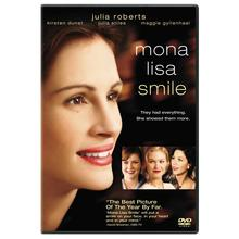 Thumb_mona_lisa_smile_01