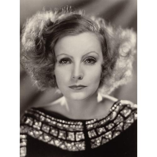 Normal_garbo_in_inspiration