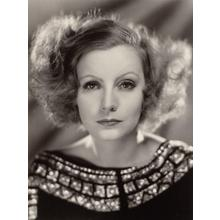 Thumb_garbo_in_inspiration