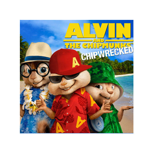 Normal_alvin_and_the_chipmunks_chipwreacked_cover_by_yin_yangwolf-d4qu3um