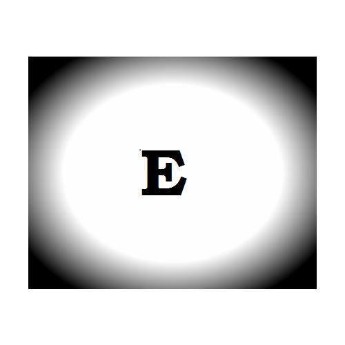 Normal_e