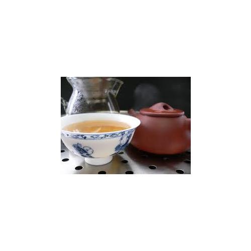 Normal_tea