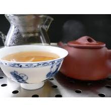 Thumb_tea