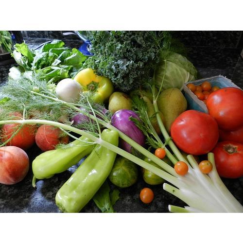 Normal_vegetables-343837_640