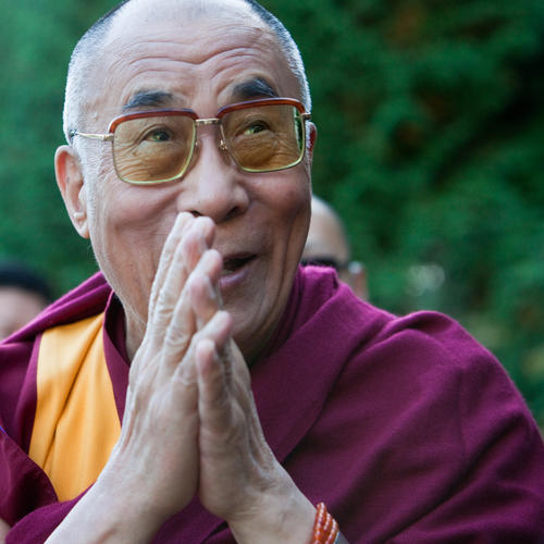 Normal_happiness._the_dalai_lama_at_vancouver
