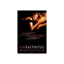 Thumb_039_unfaithful_87900822