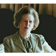 Thumb_margaret_thatcher_1984