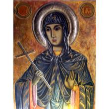Thumb_st_petka-klisura_monastery_icon