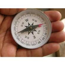 Thumb_compass_align