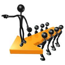 Thumb_3d_team_leadership_arrow_concept
