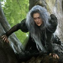 Thumb_disney-s-into-the-woods-coming-this-christmas-meryl-streep-as-the-witch