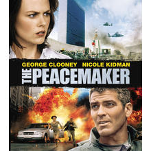 Thumb_the-peacemaker