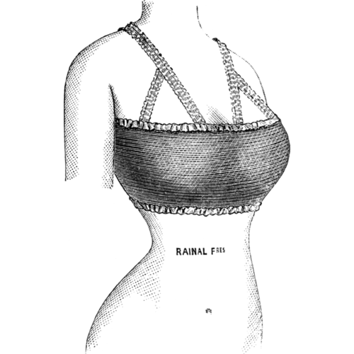 Normal_corset