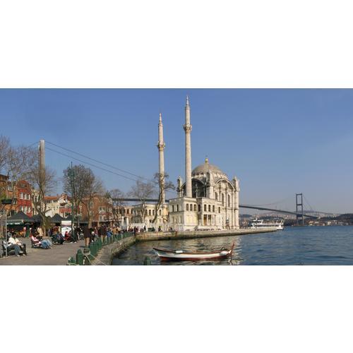 Normal_ortakoey_istanbul_bosporusbruecke_mrz2005