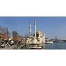 Thumb_ortakoey_istanbul_bosporusbruecke_mrz2005